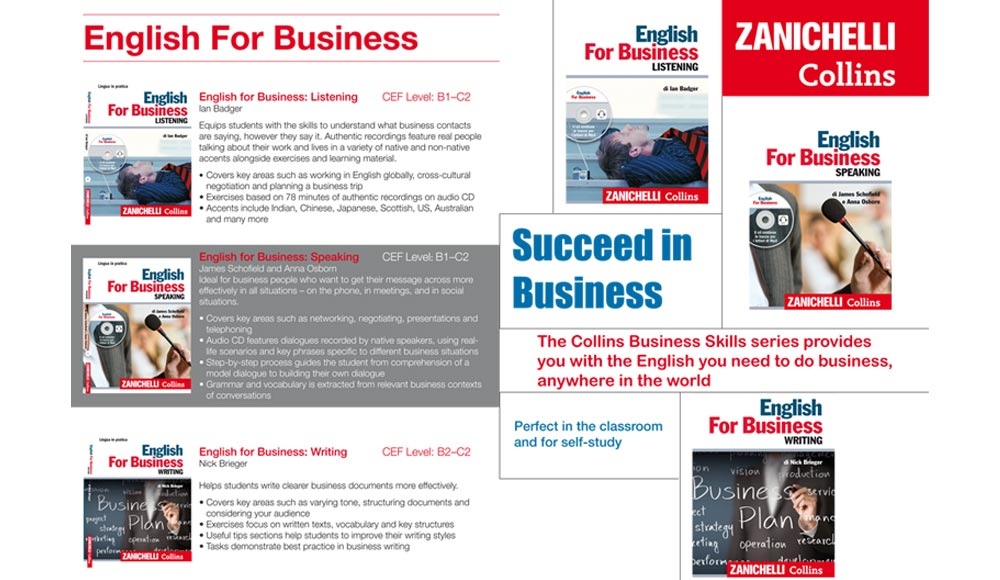 english_business_int