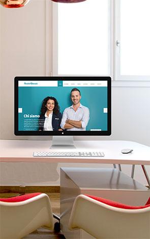 pacini mercuri website